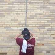 Masonry Restorations
