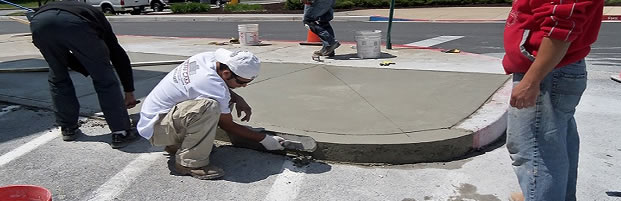 Commercial Concrete Sidewalk Pressure Washing Contractor Baltimore Md Team Cam Llc