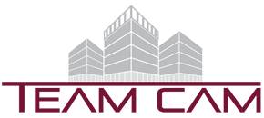 Team Cam, LLC