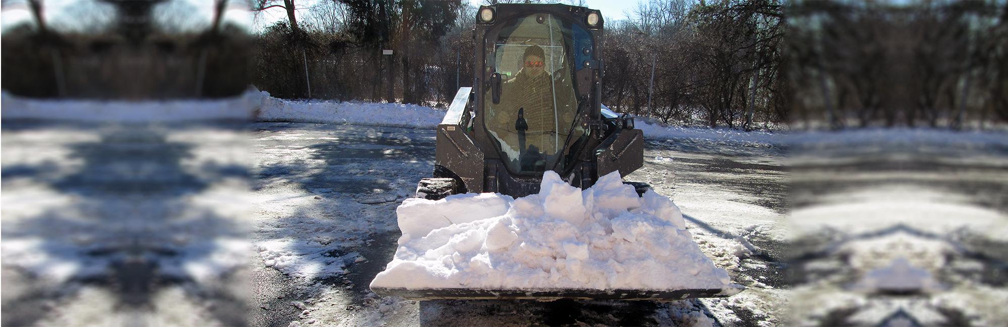 snow_skidsteer