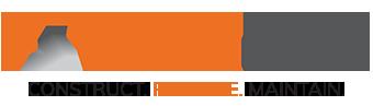 TeamCam-Logo-Tag