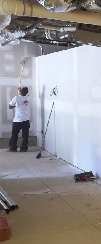 wall-coatings-tall