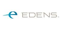 Edens-logo