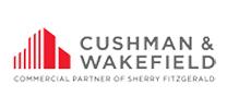 cushman-logo