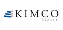 kimco-logo