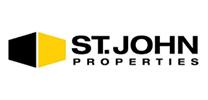 st.johns-logo