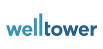 welltower-logo