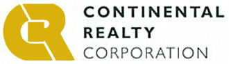 continental-realty-corporation-logo
